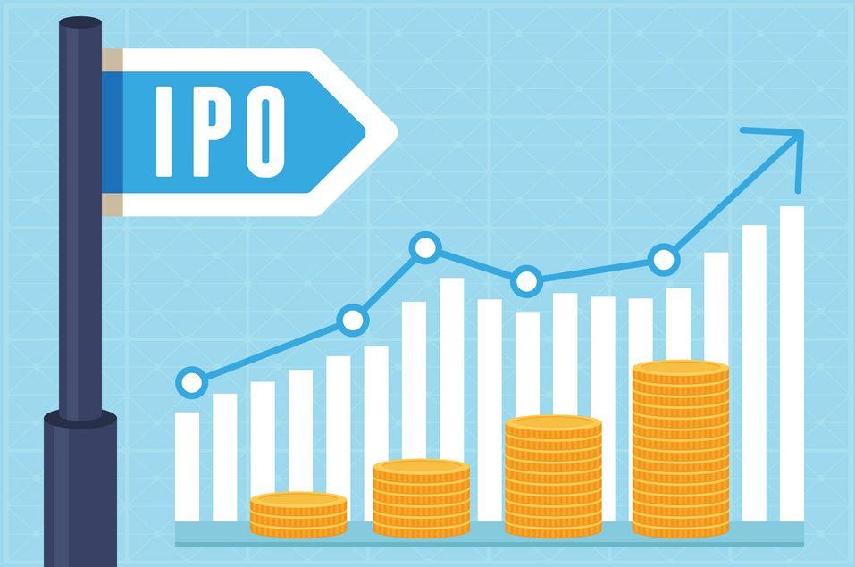 Вигоди та ризики для компаній при виході на IPO