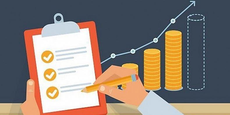 Инвестиционные активы и инструменты