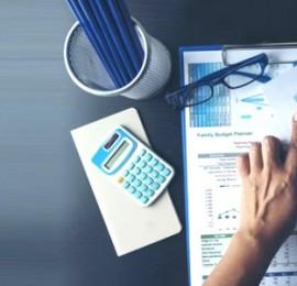 Рейтинг и анализ банков